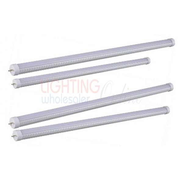 Carton of 25 x 20W LED Tube - T10