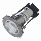 Carton of 50 x Energy Efficient Downlight - 90mm Cutout