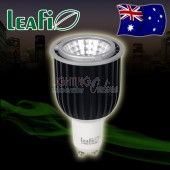 LEAFI 7W GU10 LED Energy Saving Spotlight