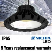 LUMMAX 150W IP65 LED High Bay Light - Nichia SMD LED - 5 Yr Warranty
