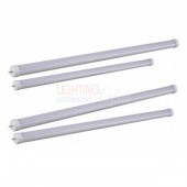 LUMMAX 10W T10 LED Light Tube