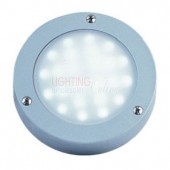LUMMAX  Aluminium LED Surface Mount 140mm Diameter